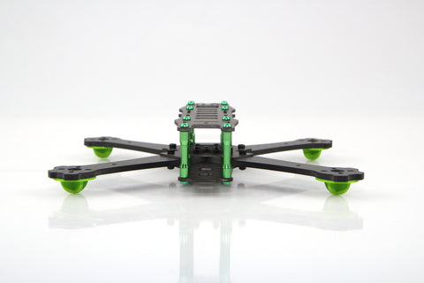 AP series - FPV racing quadcopter - PRE ORDER