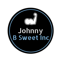 Johnny B Sweet Inc