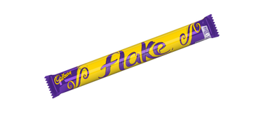 Cadbury Flake Chocolate Bar - UK