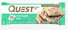 New! Quest Bars - Various Flavours - Single Bars