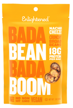 New! Enlightened Bada Bean Bada Boom - Various Flavours