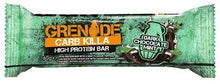 Grenade Carb Kills Low Sugar Low Carb Protein Bar - Various Flavours