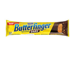 Butterfinger DARK 2 Piece Share Pack 3.7oz
