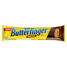 Butterfinger Dark 1.9oz