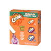 Crush Sugar Free Singles to Go Variety Pack - 30 ct