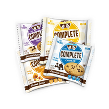 Lenny & Larry The Complete Cookie - Single Cookie - Sale on Select Flavours