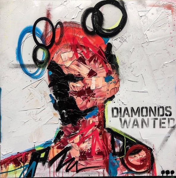 SEAN SULLIVAN / GOT DIAMONDS
