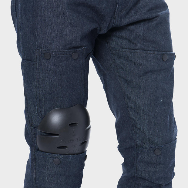 Knee Protectors - Touring