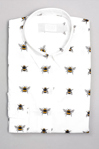 Bumble Bee Shirt