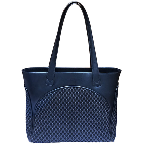 Half Moon Shopper Marine