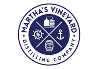 Martha's Vineyard Distilling Company
