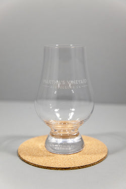 6 oz Glencairn Glass
