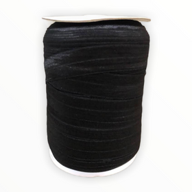 Fold Over Elastic – 50 yards