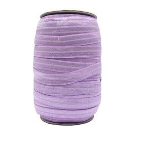 Fold Over Elastic – 100 yards