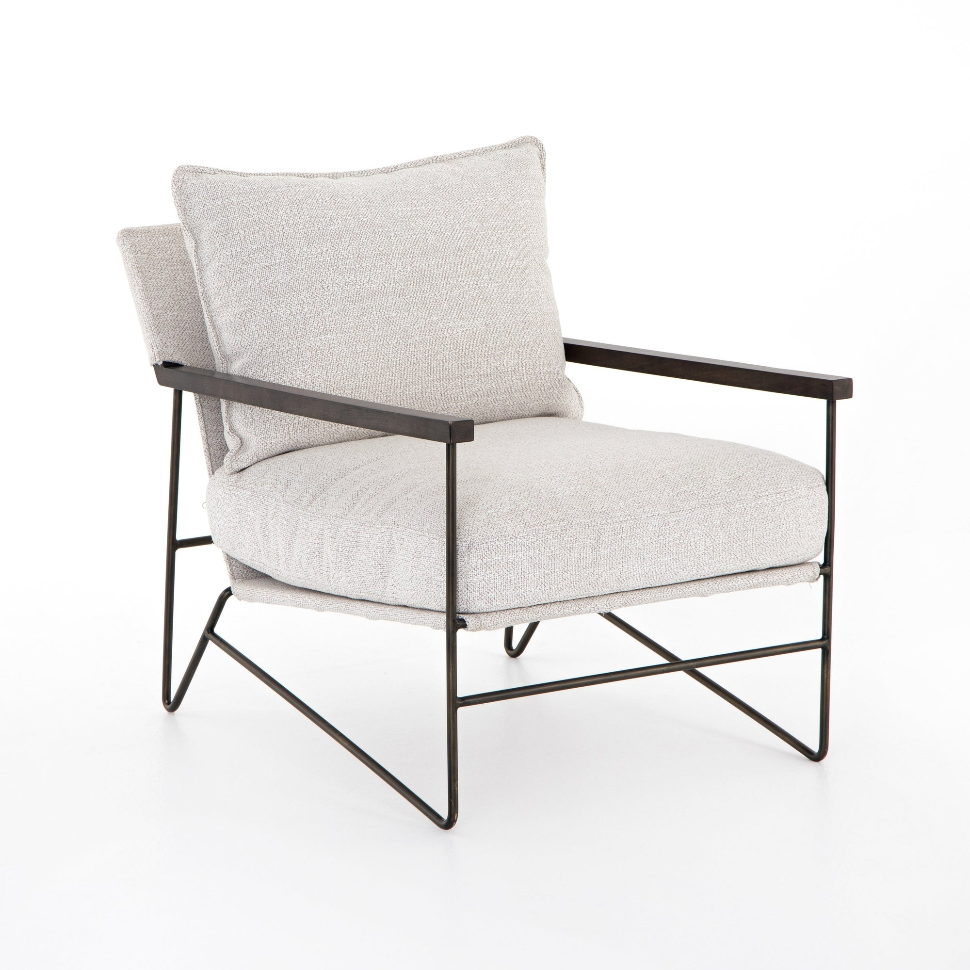 Delilah Lounge Chair