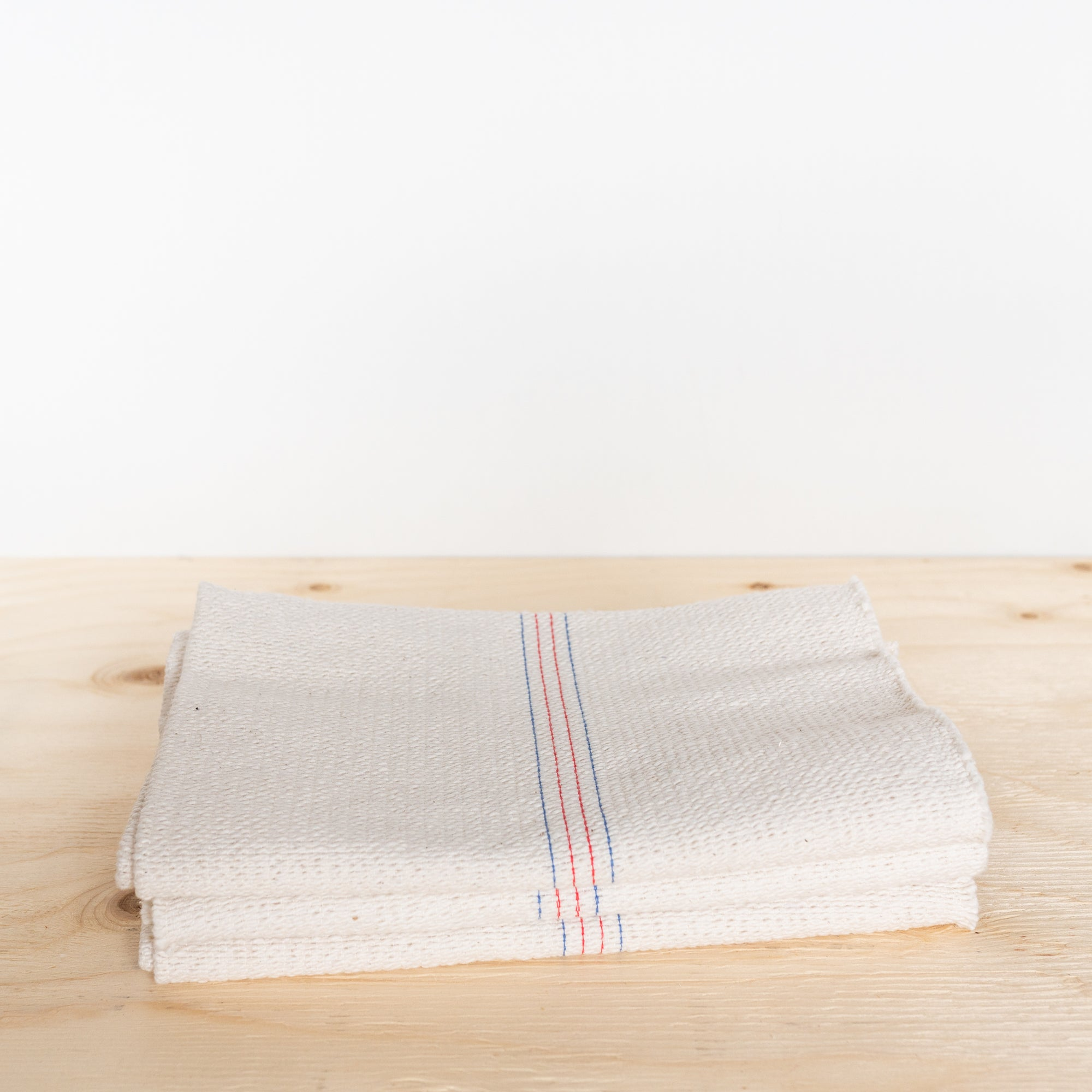 Cotton Cleaning Cloth - Rug & Weave