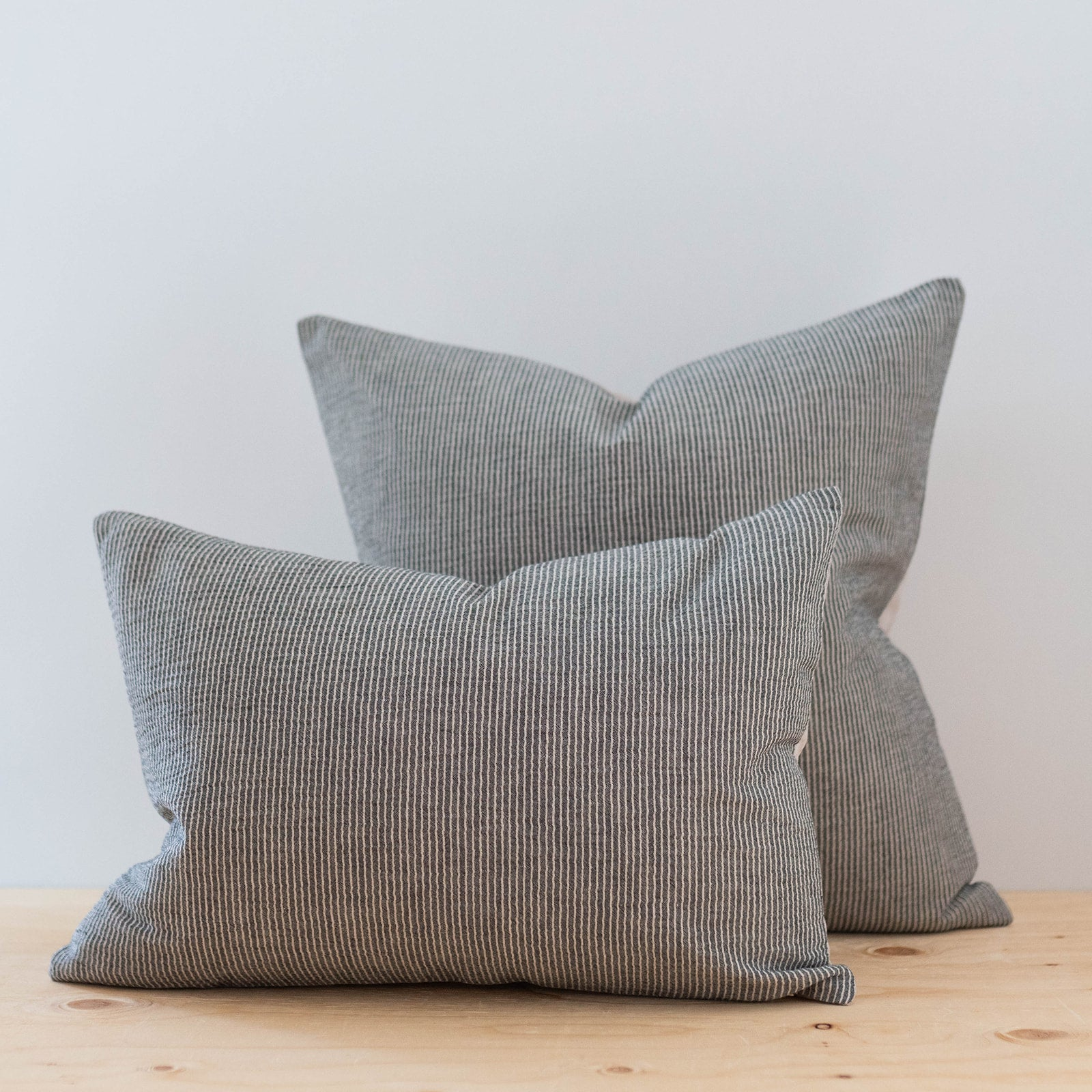 Bamboo Utensil Travel Set - Rug & Weave