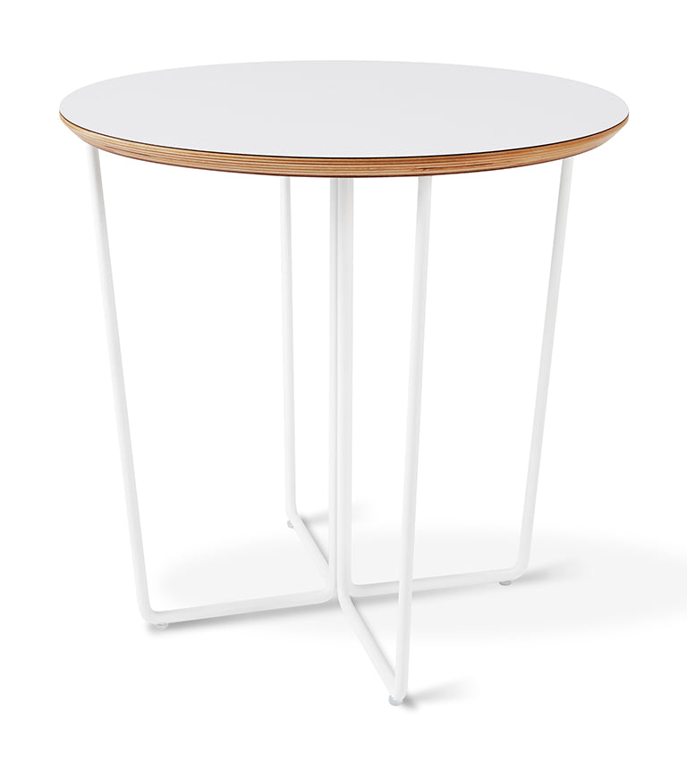 Gus* Modern Array End Table