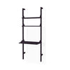 Gus* Modern Branch 1 - Desk Shelving Unit - Rug & Weave