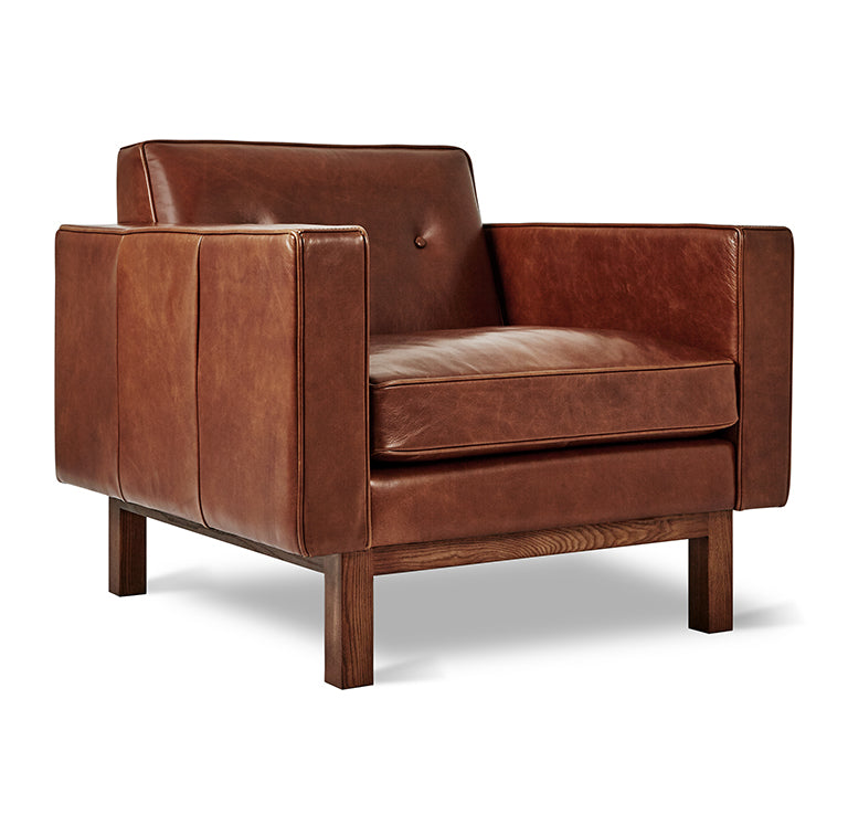 Gus* Modern Embassy Chair - Rug & Weave