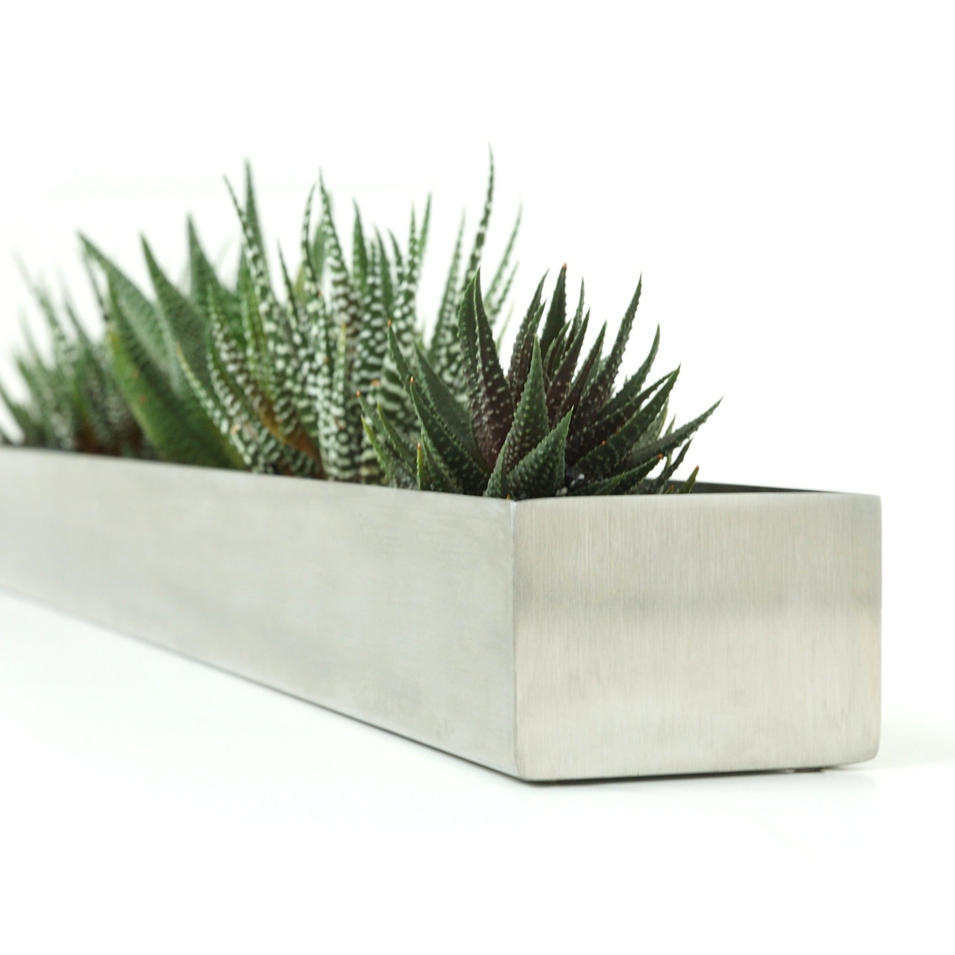 Gus* Modern Plant Trough