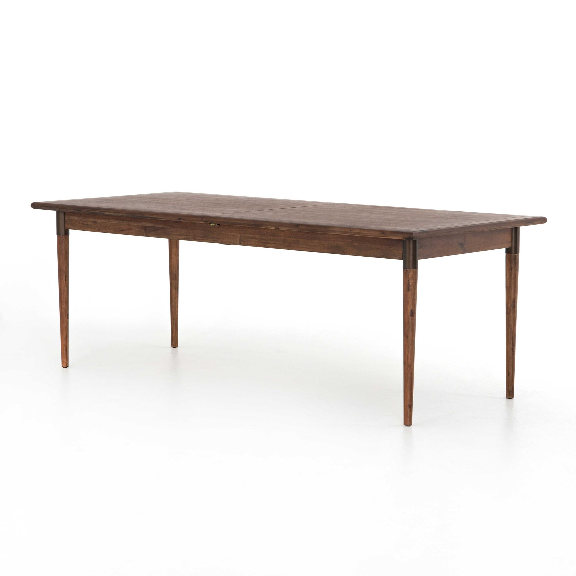 Harper Extension Dining Table - Rug & Weave