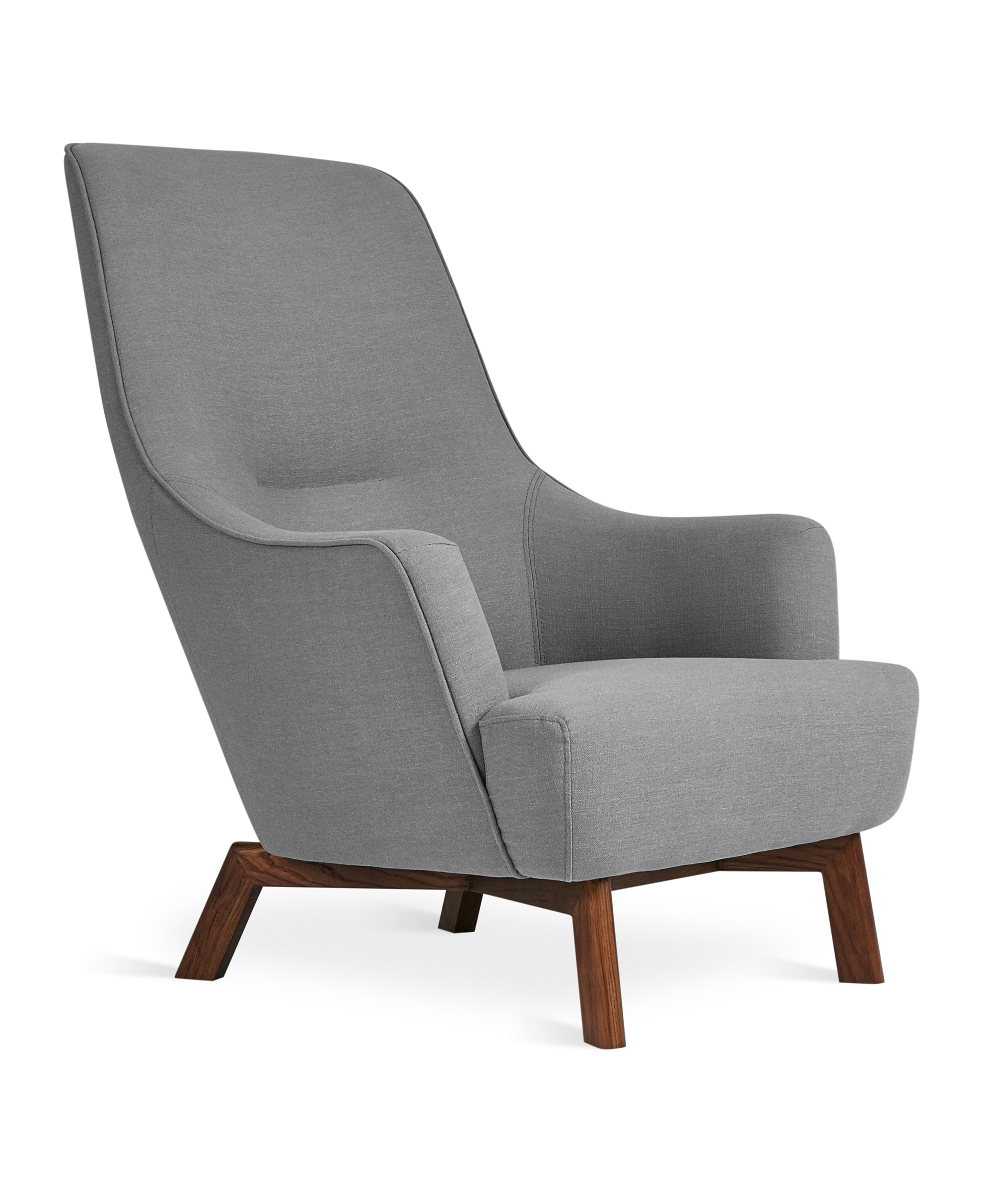 Gus* Modern Hilary Chair - Rug & Weave
