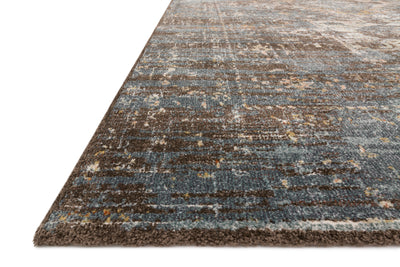 Loloi James Midnight / Sunset Rug - Rug & Weave