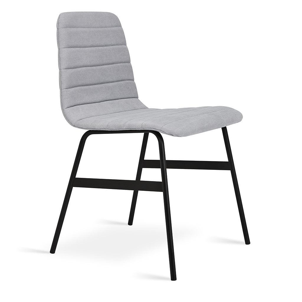 Gus* Modern Lecture Chair - Rug & Weave