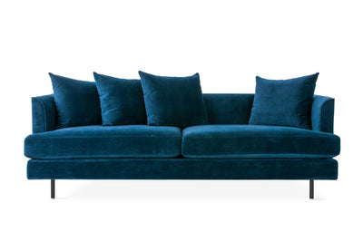 Gus* Modern Margot Sofa - Rug & Weave