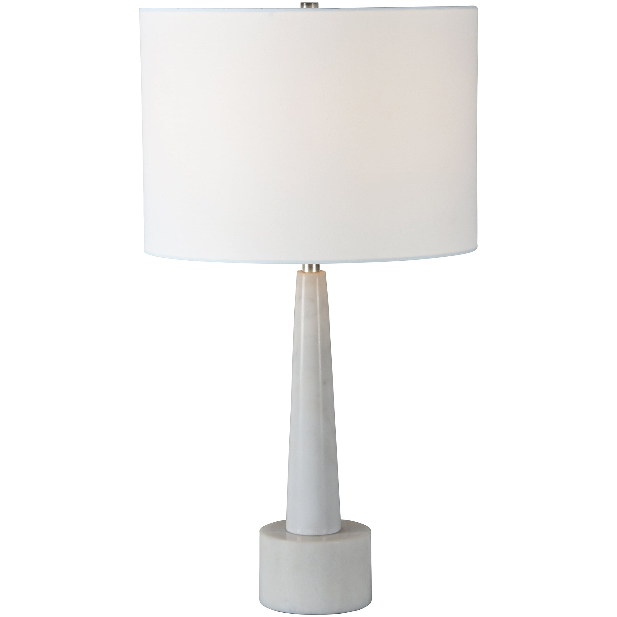 Norma Marble Table Lamp