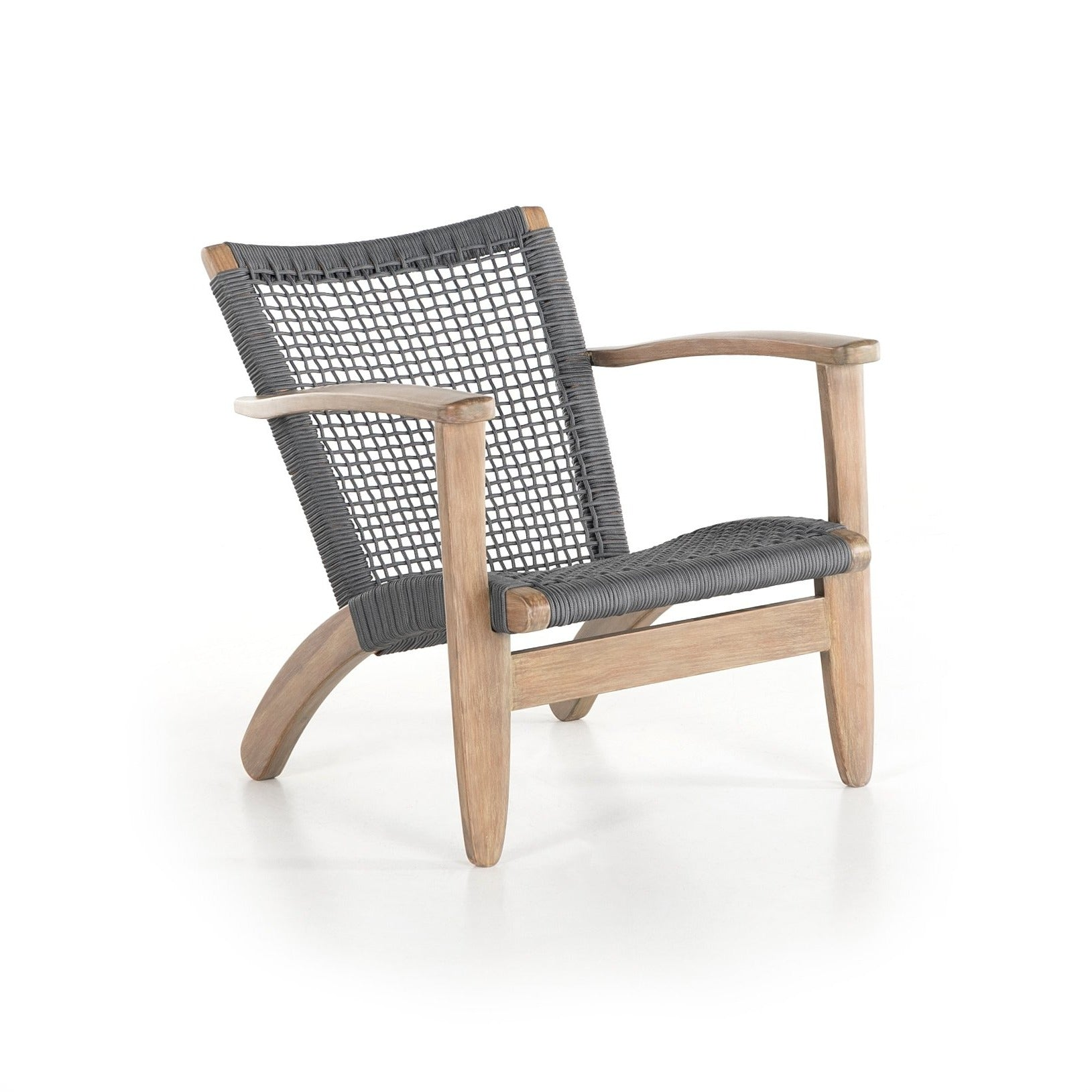 Nora Outdoor Chair
