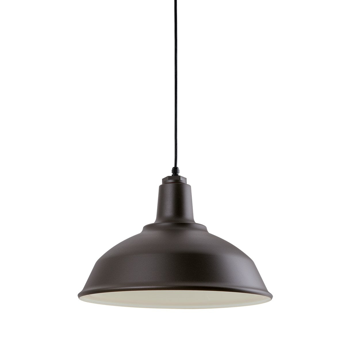 Bryson Outdoor Pendant