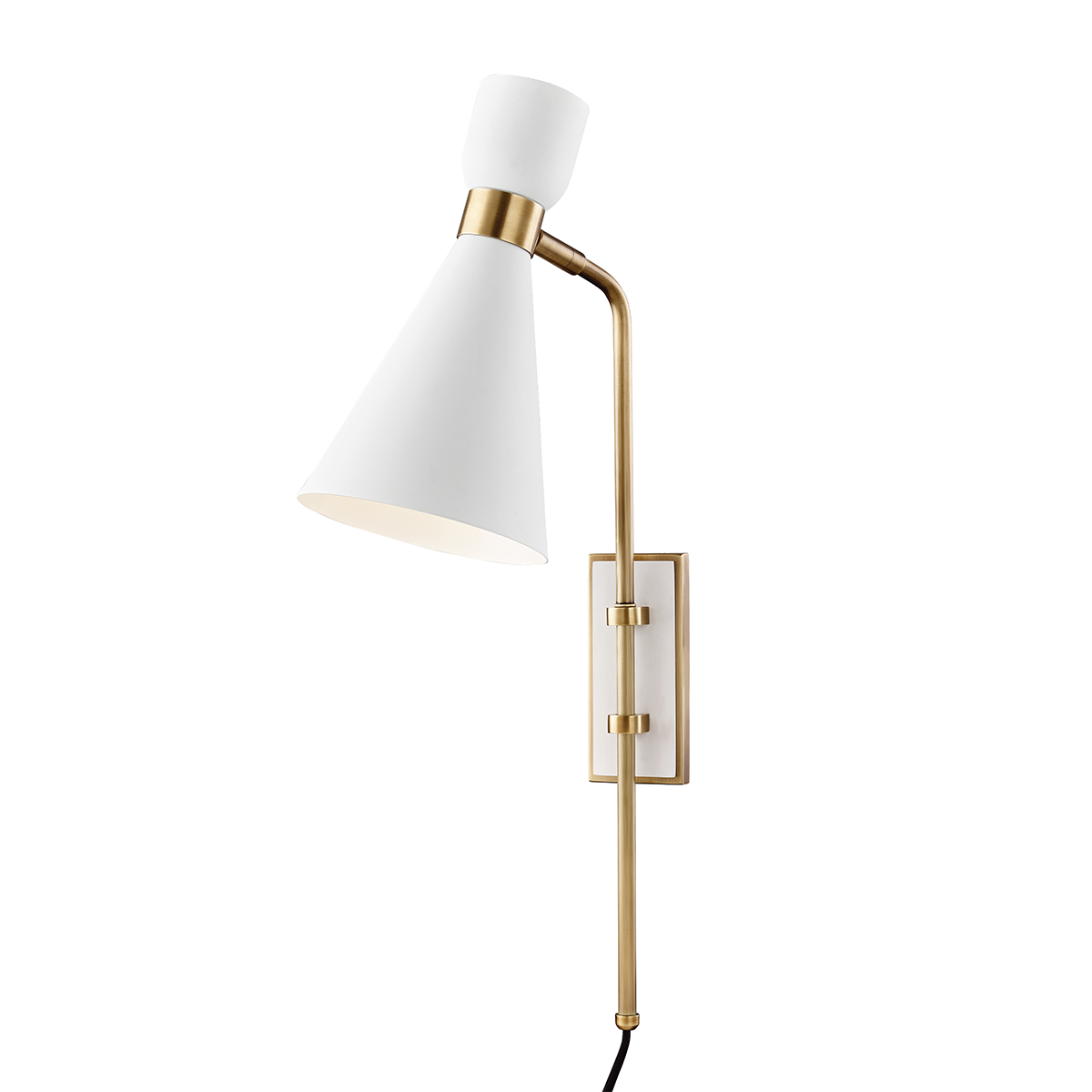 Willa Wall Sconce
