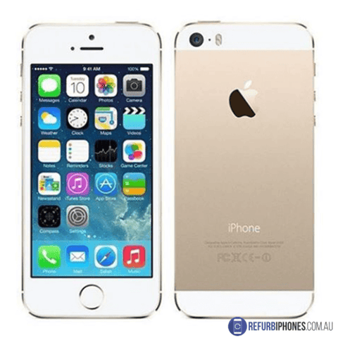 iphone 5s unlocked price buy refurbished unlocked iphones australia 14888
