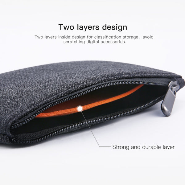 Mobile Phone Clutch Bag