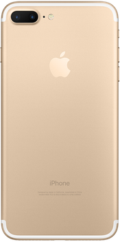 Refurbished Apple iPhone 7 Plus 32GB - Gold - Unlocked | 3 Month Warranty