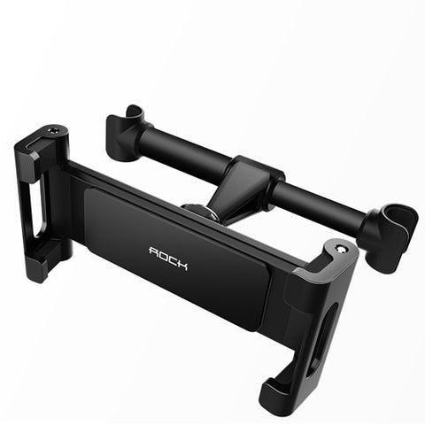 Universal Car Headrest Mount Holder | for iPad Tablet