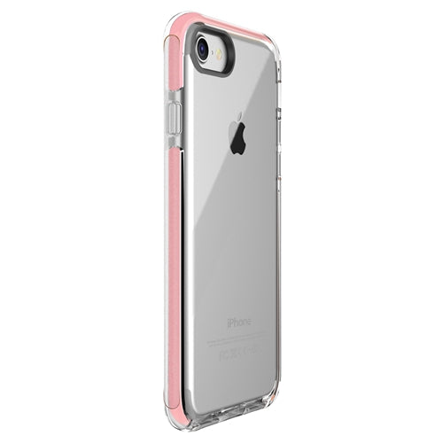 Guard Series Anti Knock Case | iPhone 7 8