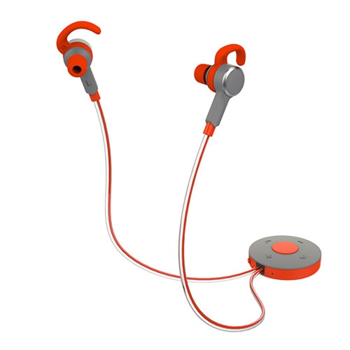 Mulu In-Ear Sports Bluetooth Earphone