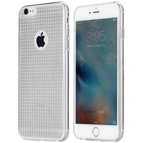 Slim Armor Shell Cover | iPhone 6 6s plus