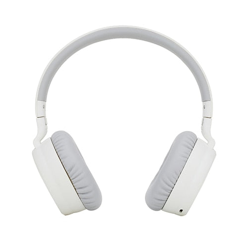 Space Series Stereo Bass Wireless Bluetooth Headphone