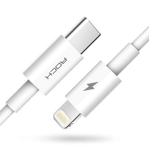 buy online a9688 a41a2 USB Type-C Sync Cable | iPhone X 10 8 7 6 plus