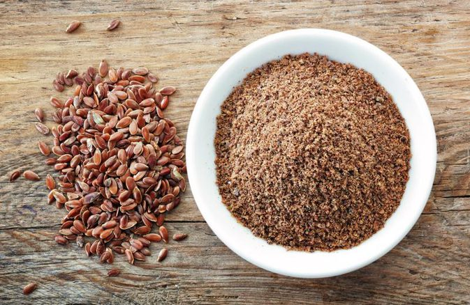 Ground-Vs-Whole-Flaxseed-Health-Benefits-Pakistan-Amnas-Naturals-Organics-Lahore