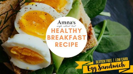 healthy-low-carb-gluten-free-breakfast-recipe