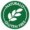 organic-vegan-natural-no-artificial-additives-gluten-free-pure