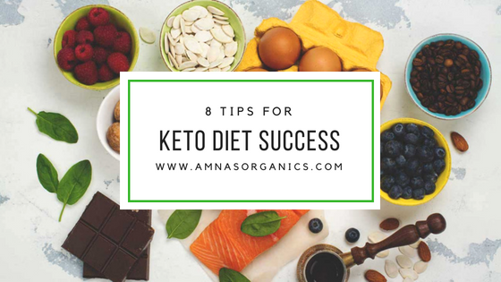 Keto-diet-weight-loss-success-tips-foods-lahore-Pakistan