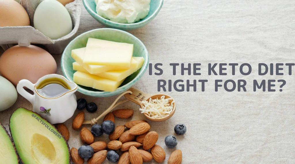 Ketogenic_Diet_for_weight_loss_questions_Lahore_Pakistan