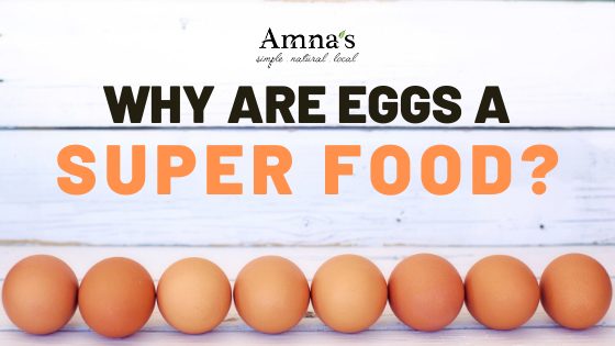 organic-eggs-are-a-super-food-lahore-karachi-islamabad-pakistan