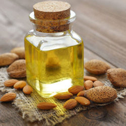 Almond Oil | All-Natural - Amna's Naturals & Organics - Pakistan Lahore